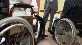 Ставший инвалидом в ДТП павлодарец отсудил 800 тысяч тенге