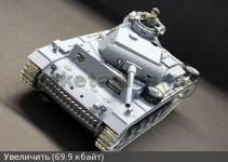 Продам танк ПРОДАН!
