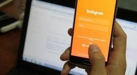 В МИК РК рассказали, как проверяют Instagram