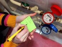Тепловые счетчики сократили доходы монополиста в Павлодаре