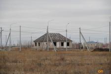 Власти Павлодара призывают жителей проявить активность для скорейшей застройки Авиагородка