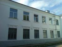 Капитальный ремонт школ и детских садов в Павлодаре должны завершить к 1 сентября