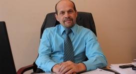 Задержан заместитель акима Актау
