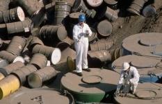 Завод по переработке СОЗ в Павлодаре будут строить за счёт заёмных средств Всемирного банка