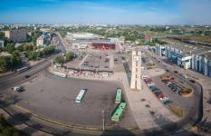 За год население Павлодарской области уменьшилось на 624 человека