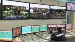 В Павлодарской области сотни инженеров не могут получить зарплаты