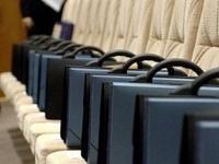 Глава Диссовета «спасал» коррупционеров