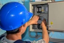 В 575 домах Павлодара установят тепловые счетчики