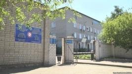 Павлодарка пожаловалась на отсутствие мест в инфекционной больнице