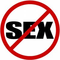 (18+) Можно ли прожить без секса, если так и не встретил свою половину?