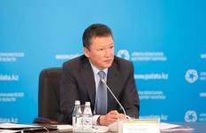 Благодаря Тимуру Кулибаеву казахстанский футбол лишился огромных государственных дотаций