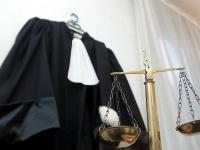 Судей могут наделить правом санкционировать негласные следственные действия в РК