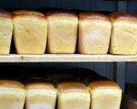 В Павлодаре прибегают к обновлению рецептуры, чтобы снизить стоимость хлеба