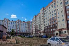 За год жилье в Павлодаре подорожало более чем на 15 процентов