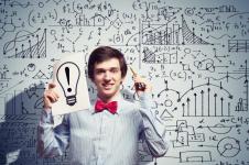 Павлодарских студентов будут учить развивать стартап-проекты по-американски