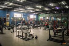 Владельцы частных фитнес-центров и тренажерных залов уже подсчитывают убытки