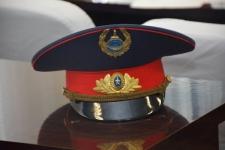 В Павлодаре полицейский покончил жизнь самоубийством