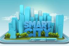 Павлодар должен стать примером реализации концепции «Smart City»