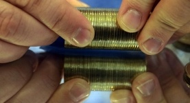 В Минтруда предложили ввести специальный налоговый режим для самозанятых