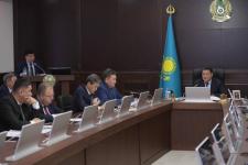 На нехватку толковых проектировщиков сетуют в Павлодарской области и застройщики, и местные власти