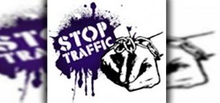 Полицейские Павлодара задержали торговцев людьми