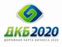 « В Павлодаре в рамках «ДКБ-2020» одобрено 12 проектов на 1 млрд тенге »
