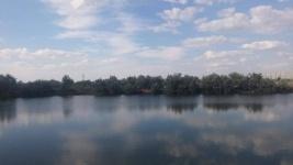 В Экибастузе утонул 16 летний подросток