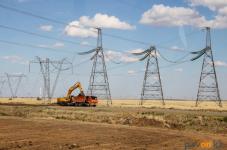 В последние годы в Павлодарской области из-за значительного износа выросла аварийность на электросетях