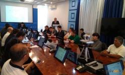 """Павлодарские предприниматели пожаловались на """"игру в тетрис"""" во время получения госуслуг"""