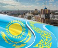 Программа празднования Дня Независимости Казахстана в Павлодаре