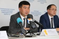 В Павлодарской области больше 300 квартир готовы к продаже по новой программе кредитования жилья