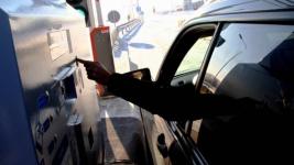 Когда в Павлодарской области появятся платные автодороги?
