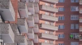 Нацбанк РК ответил депутатам на вопрос о валютных ипотечниках