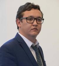 В управлении предпринимательства и торговли Павлодарской области назначен новый руководитель