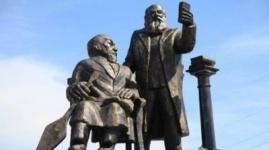 Необходимо найти механизм для исключения казусов с памятниками в Казахстане - мнение