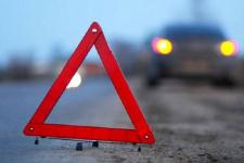 На жителя Павлодарской области, скрывшегося с места ДТП, возбудили дела сразу по пяти статьям административного кодекса