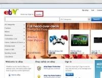 "Мануал:""Покупаем любое говно на ebay без напрягов"""
