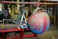Два миллиона тенге отсудил у предприятия житель Экибастуза, получивший увечье во время работы