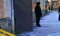 В Павлодаре вырезали целую семью