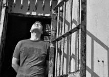 Павлодарским осужденным помогают с трудоустройством и получением образования