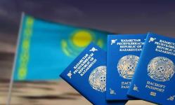В Прииртышье выдача паспортов и удостоверений личности временно прекращается