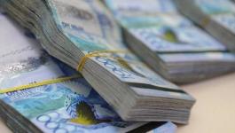 Павлодарская фирма должна работникам более 100 млн тенге