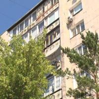 Публичные слушания по тарифу на свет пройдут онлайн в Павлодаре