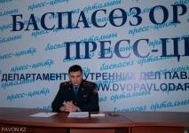 В Павлодаре красть сотовые телефоны становится бессмысленно