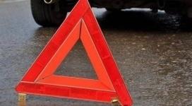 """Я кричал водителю: """"Тормози!"""". Учительница погибла в ДТП в Павлодаре"""