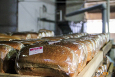 Социальный хлеб по 95 тенге пообещали павлодарцам