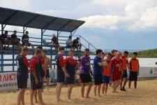 Ко Дню Защитника Отечества иДню Победыв Павлодаре пройдет целый ряд спортивных мероприятий