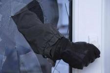 В Экибастузе ограбили пенсионеров