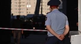 После скандального письма атырауского экс-полицейского начато расследование в отношении следователя из Астаны