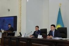 Строительный бум ожидает Павлодарскую область в будущем году
